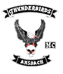 MC Thunderbirds Ansbach