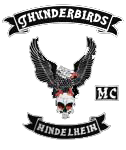 MC Thunderbirds Mindelheim