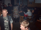 SeasonEnd2007_16