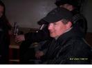 SeasonOpen2007_17