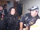 SeasonOpen2007_18