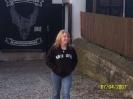 SeasonOpen2007_3
