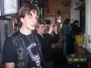 SeasonOpen2007_7