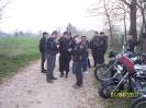 SeasonOpen2007_8