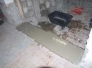 Bunkerumbau
