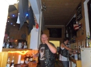 Sommerparty2011_12