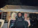 Sommerparty2011_18