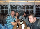 Sommerparty2011_20