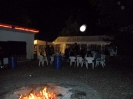Sommerparty2011_2