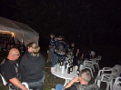 Sommerparty2011_4