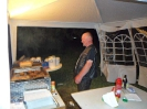 Sommerparty2011_5