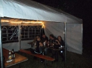 Sommerparty2011_6
