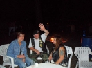 Sommerparty2011_8